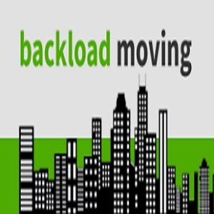 Back Load Moving