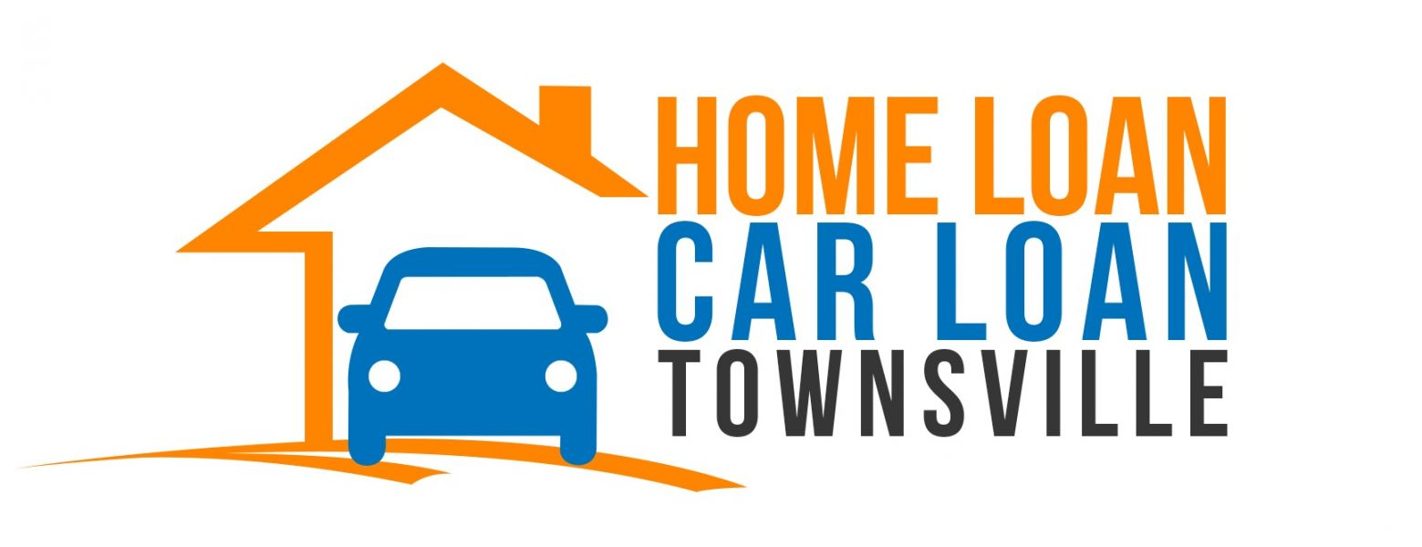 Home Loan Townsville