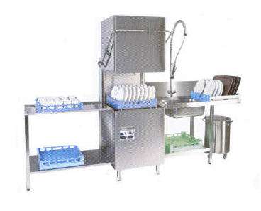 Commercial Kitchen Equipment Townsville