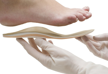 Orthotics in Melbourne