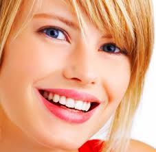 Have sparkling smile with teeth whitening treatment