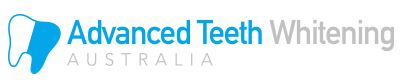 Advanced Teeth Whitening Australia