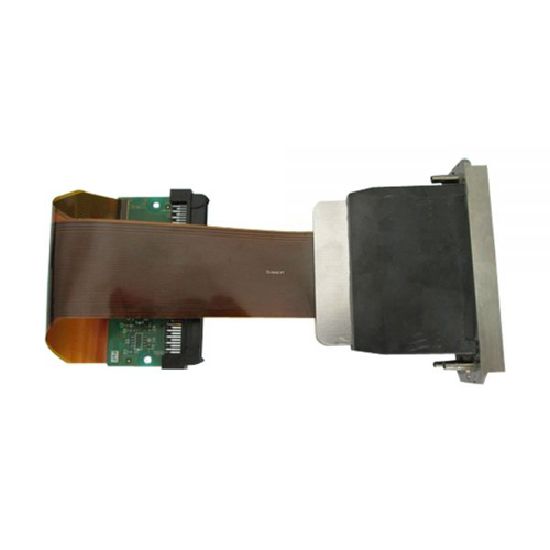 Ricoh Gen5 / 7PL Printhead (Four Color, Long Cable) (INDOELECTRONIC)