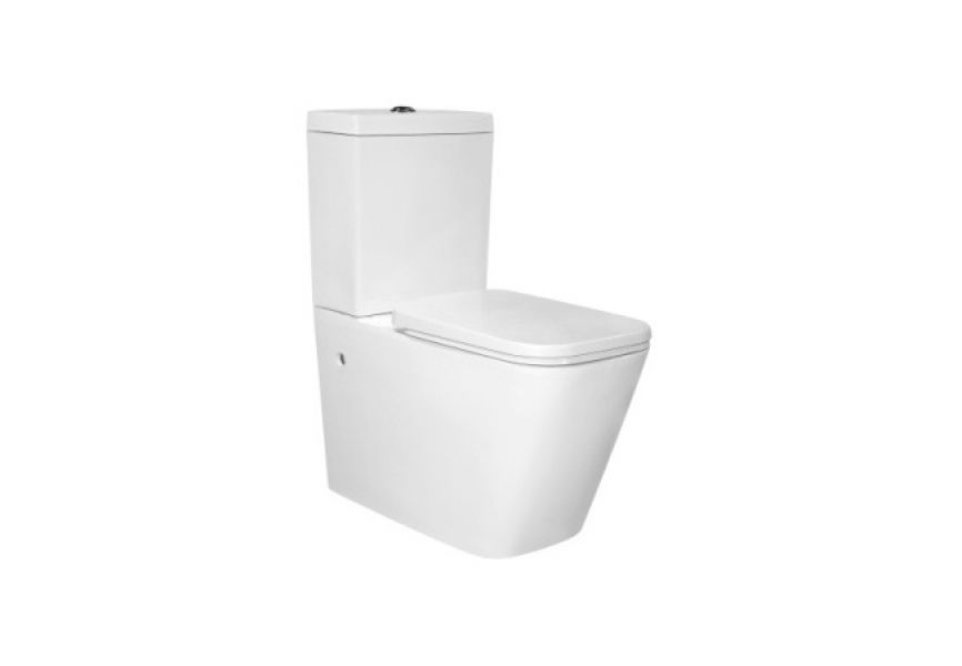 Bathroom products in Adelaide under your budget