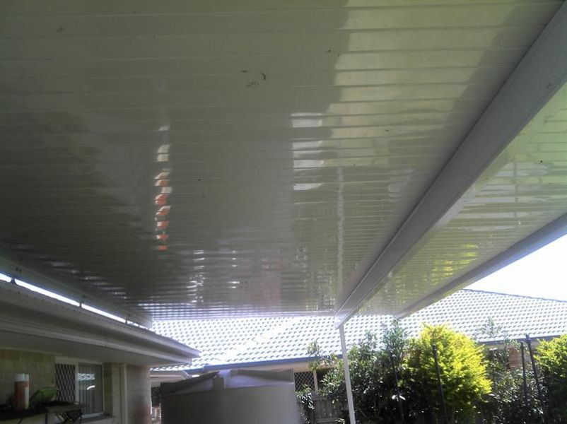 Carports Patios Design Brisbane