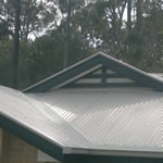 Best Gutter Guard in Sydney