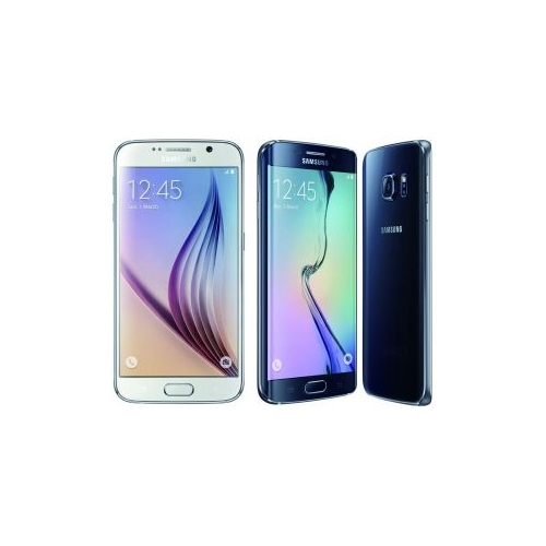 Best Clone Samsung Galaxy S6 SM-G920 Copy Replica In China MTK6795
