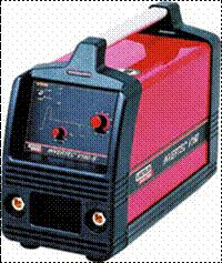 Buy New AC/DC Tig Welder for Sale
