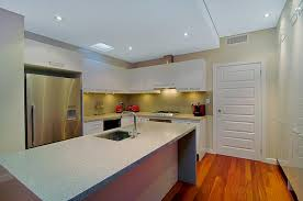 Best home Extensions Services in Sydney