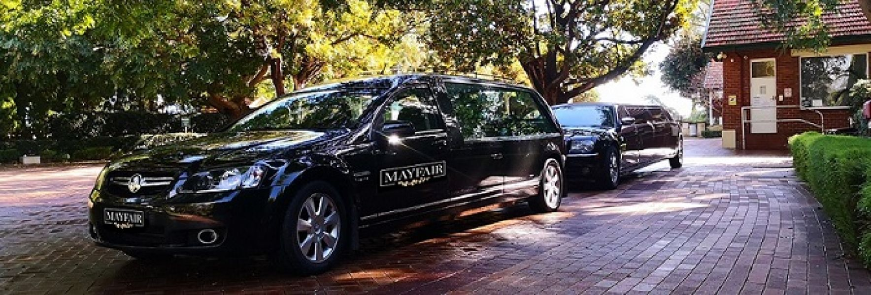 Mayfair Funeral Services Perth