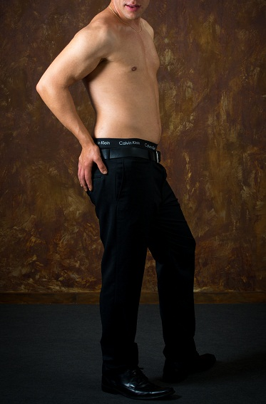 Your Male Escort Melbourne Leo For Women.. Sensual Massage And More....