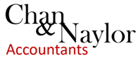 Chan & Naylor Accountants Capalaba