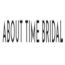 About Time Bridal