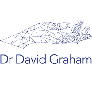 Dr Graham – A Medical Officer at John Flynn Hospital
