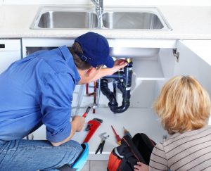 Plumber green valley nsw 2168