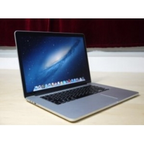 Cheap 15 inch Apple MacBook Pro MC976LL/A Retina Display Directly From Factory