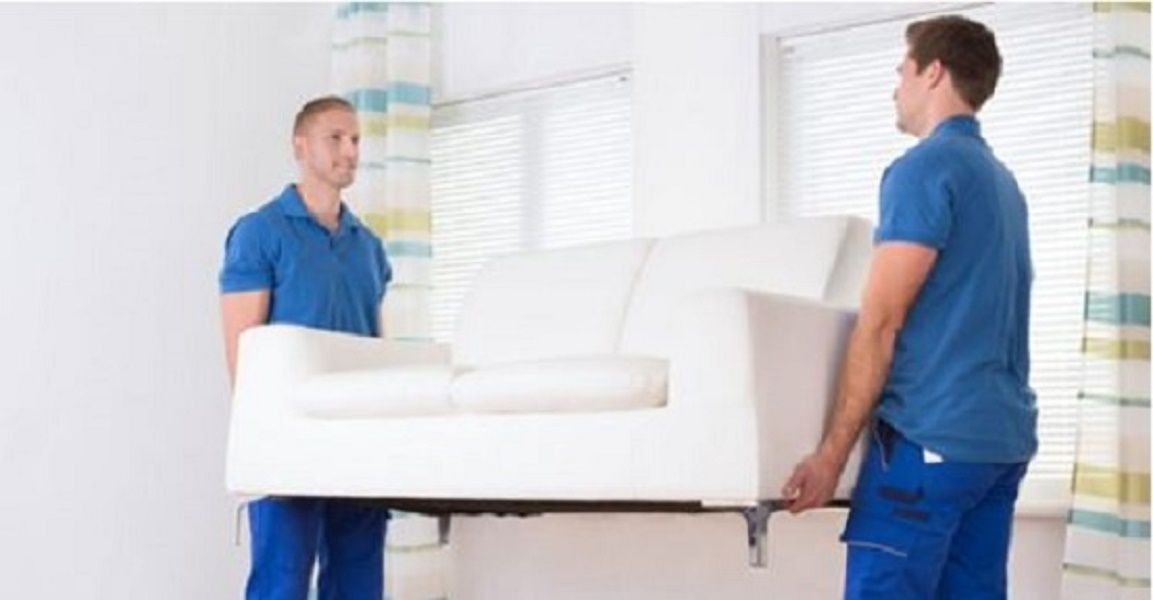 Cronulla furniture removalist Sutherland Shire Most Affordable & Reliable Removalist