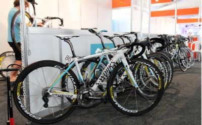 Selling New Specialized,Trek,Cannondale 2013 Mountain Bike/Road Bike