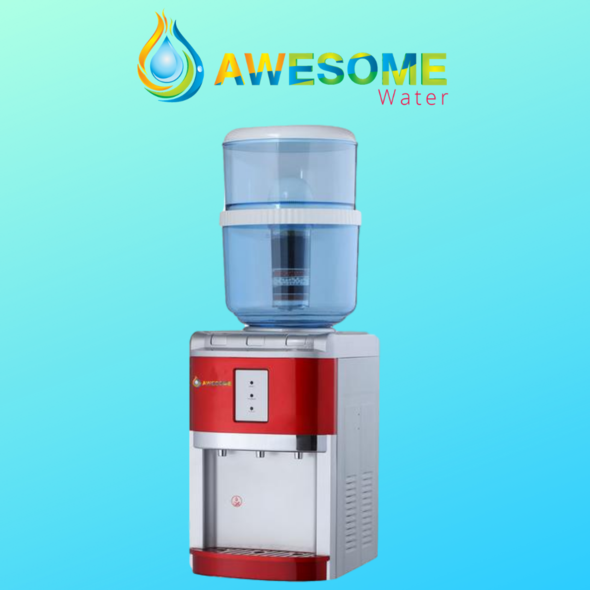 Improve Your Drinking Water Quality with Awesome Water Filter Products