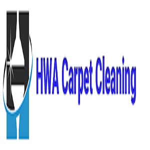 HWA Carpet Cleaning