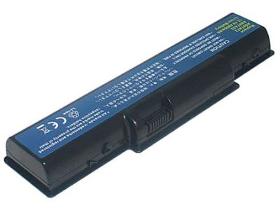 Acer Aspire 5740G Laptop Battery - Australia Laptop Battery Store