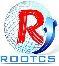 QA / Software Testing Online Training @ Rootcs Online Training on October 2nd 6:00AM IST