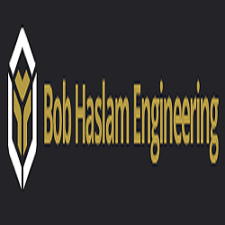 Bob Haslam Engineering P/L