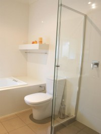 Adelaide bathrooms, bathroom concepts Adelaide, bathroom renovations South Australia