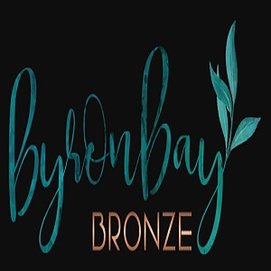 Byron Bay Bronze Pty Ltd