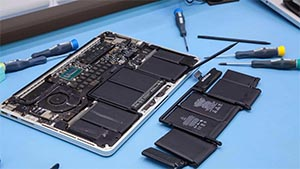 Melbourne iMac & Laptop Repair Centre