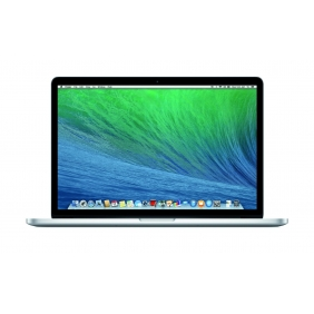 100% original Apple MacBook Pro MGXC2LL/A 15.4-Inch Laptop with Retina Display for sale