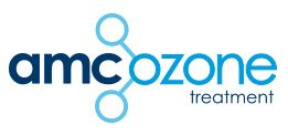 AMC Ozone Treatment