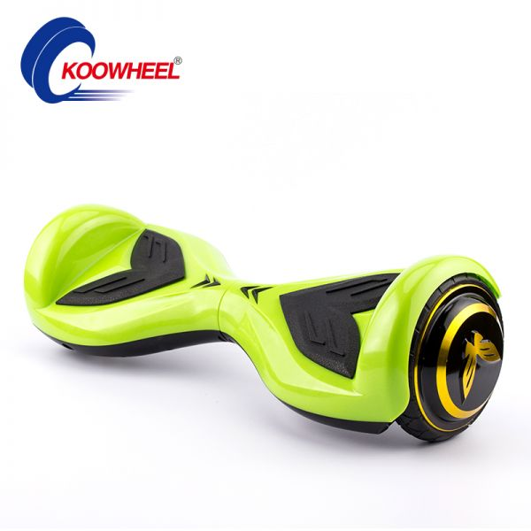 Hoverboard mini Smart Scooter 4.5 Inch for kids