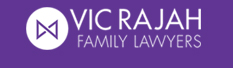 Vic Rajah Family Lawyers