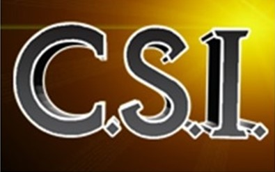 CSI Concrete Scanning & Investigations