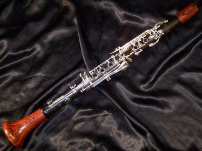 FOR SELL: Yamaha YBS-62 Professional Bari Sax AND OTHER PRODUCTS ARE FOR SELL......