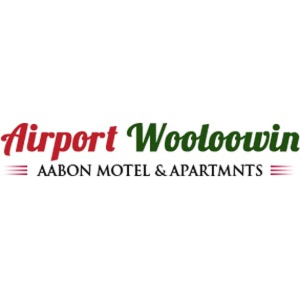 Get Affordable Airport Accommodation in Brisbane at Airport Wooloowin Motel