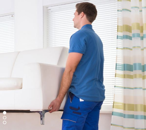Get the best furniture removalist services all around Sutherland!