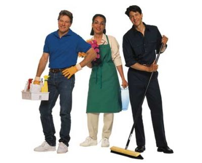 Bond cleaning in brisbane,cleaning services,house cleaning in Brisbane