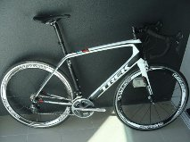 I want to sell my 2013 Trek madone 5.9