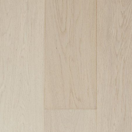Voss Timbered Flooring at WOODCUT