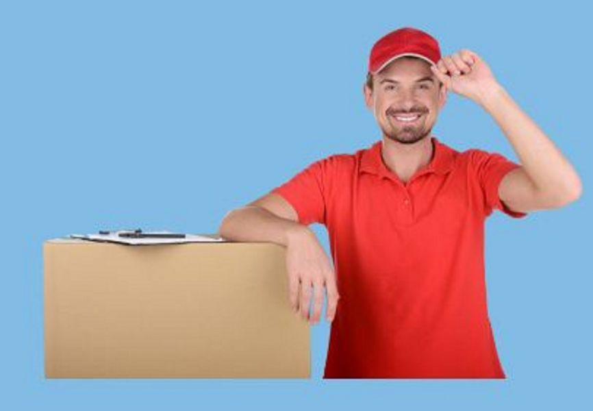 Cronulla Removals a Reliable and affordable removalist options for any size move