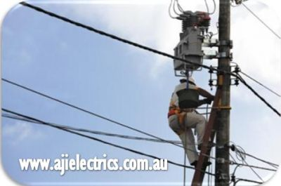 Hire Authorized Level 2 Electrician for Better Services