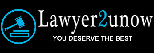 Injury Lawyers Melbourne